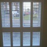 Window Shutters Greenhithe