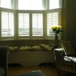 Window Shutters Dartford Kent