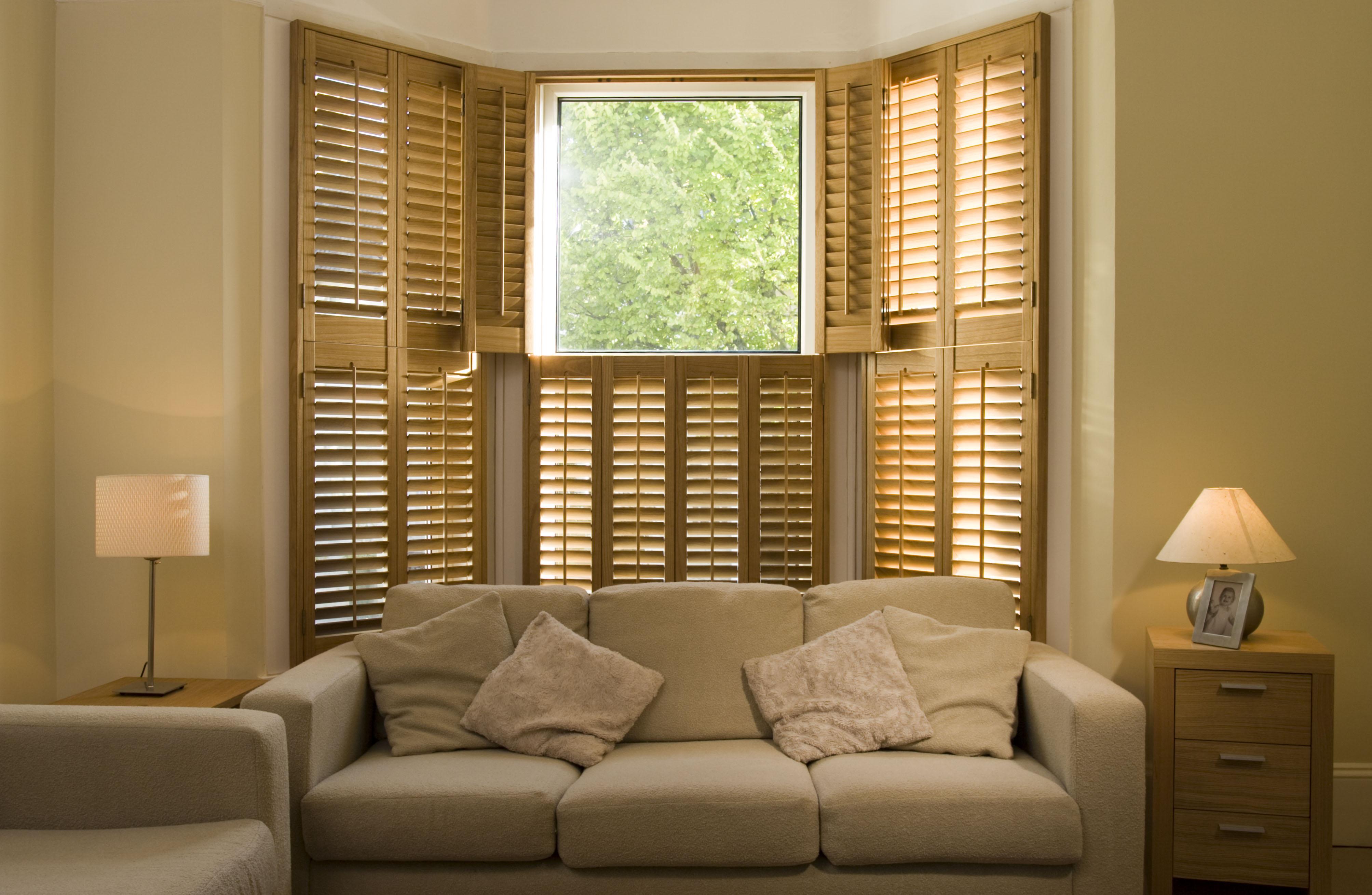 Home shutter gallery tier on tier shutters tier on tier shutters - Tier On Tier Shutters