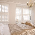 Dartford Window shutters