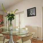 Wooden Shutters Bexleyheath